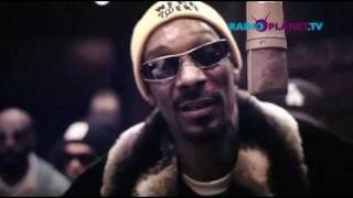 Repeat youtube video Snoop Dogg - We Da West