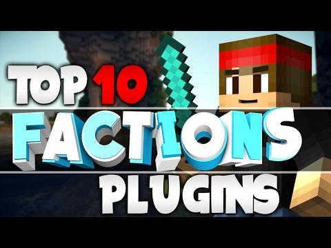 Minecraft Saturday | Top 10