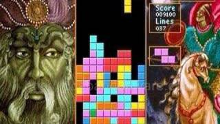 Video Tetris Classic @ xtcabandonware.com download MP3, 3GP, MP4, WEBM, AVI, FLV April 2018