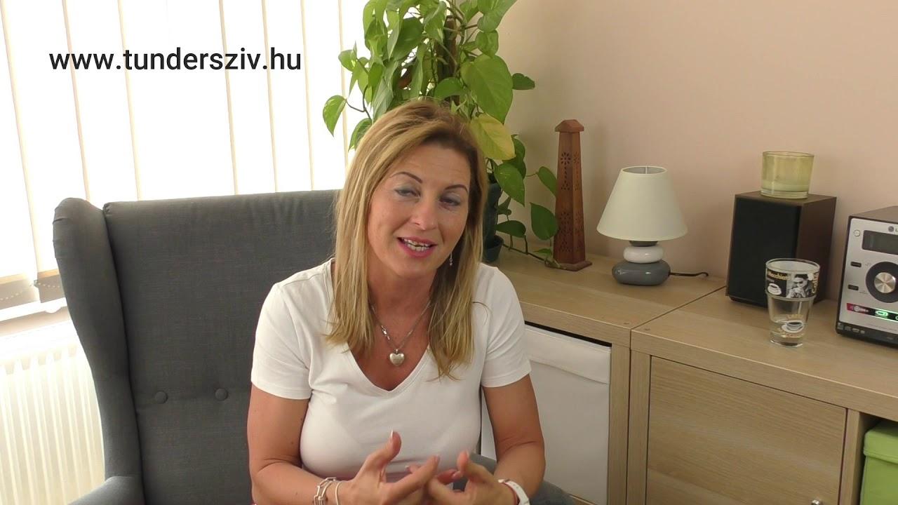Van-e jövője a párkapcsolatodnak?     www.tundersziv.hu