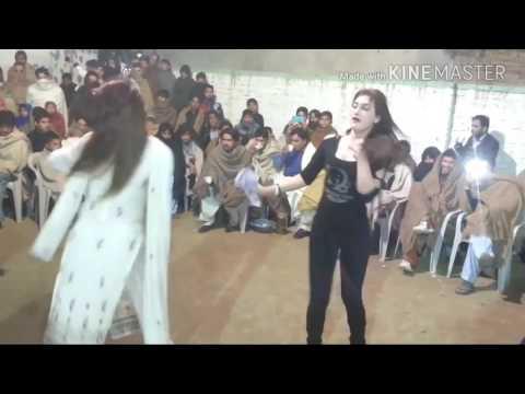 Pashto charbeta Ogora dab