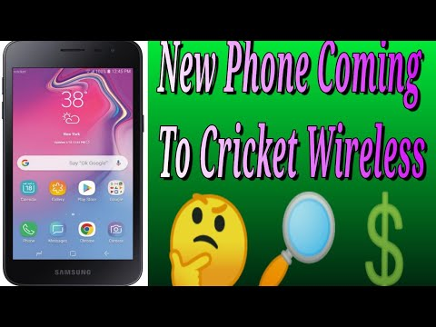 21349cf7604 Cricket Wireless Samsung Galaxy J2 Pure Review Of Specs Price Release Date  (Leak)