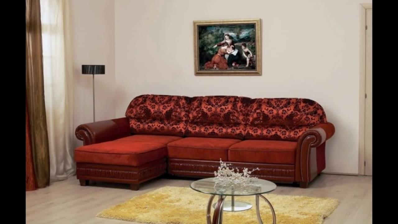 Как купить мебель недорого на сайте МебельОК - YouTube