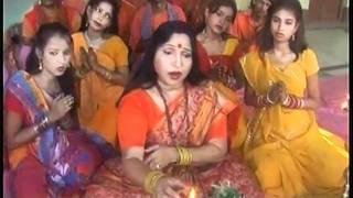 Shiv Shanker Daani [Full Song] Bol Bum- Shiv Ke Bhajan