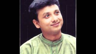 Download Brahmamokate Unnikrishnan MP3 song and Music Video
