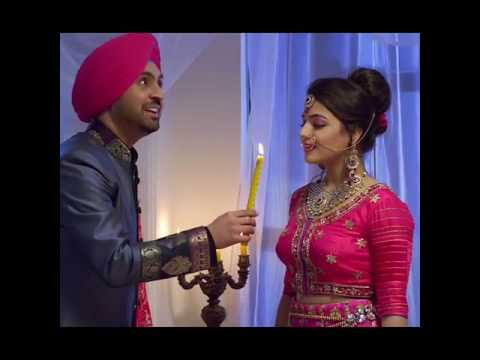 Beautiful Song ❤🎶 Song Name  Ishq Haazir Hai By      Best Of Bollywood720p
