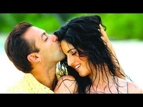 OMG: Salman Khan Openly Says He Still Loves Katrina Kaif!