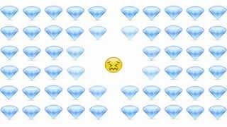 "Rick Ross (feat. Kanye West & Big Sean) ""Sanctified"" Unofficial Emoji Video"