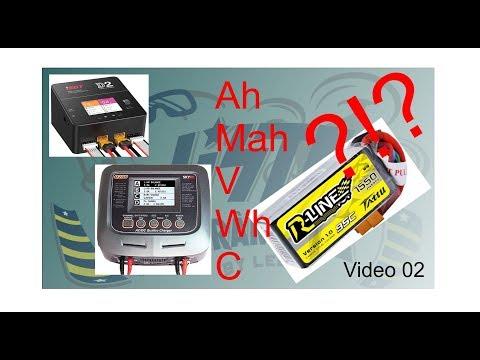 Panasonic BR-C   BRC   3v PLC Battery InStock@Dubai & @Delhi from YouTube · Duration:  16 minutes 17 seconds