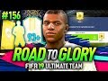 fifa-19-road-to-glory-156-loan-icon-moments-player