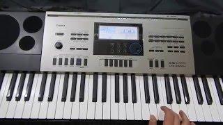 Download Hindi Video Songs - Attt Karti { Piano Cover } Jassi Gill || Desi Crew || Punjabi Song 2016 ||