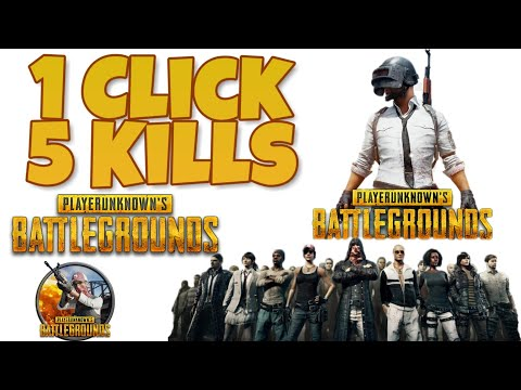 pubg-mobile-1-time-5-kills-i-fly-over-2019-how-play-pubg-in-mobile