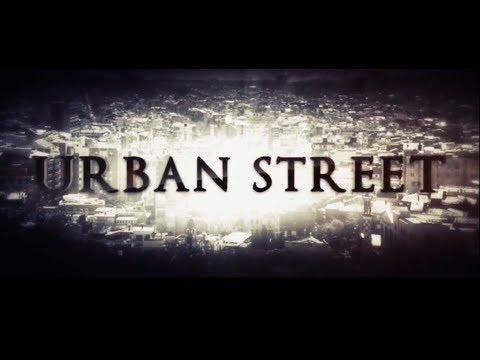 Urban Street - Película Completa