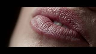 Leon Somov Justinas Jarutis Before You MP3