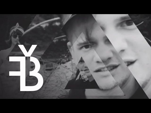 Schote - Walking Dead (Figub Brazlevič Remix)