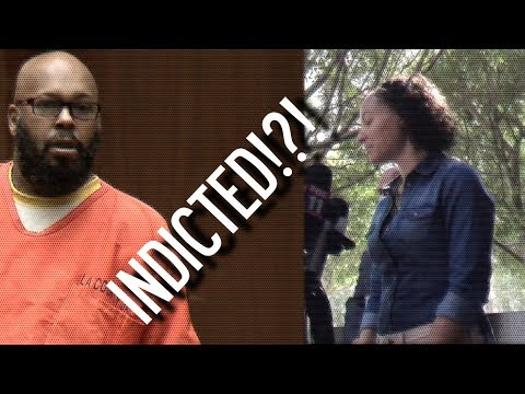 BREAKING !! SUGE'S FIANCEE INDICTED AND LAWYER INVESTIGATED? TONIGHT'S LIVE STREAM