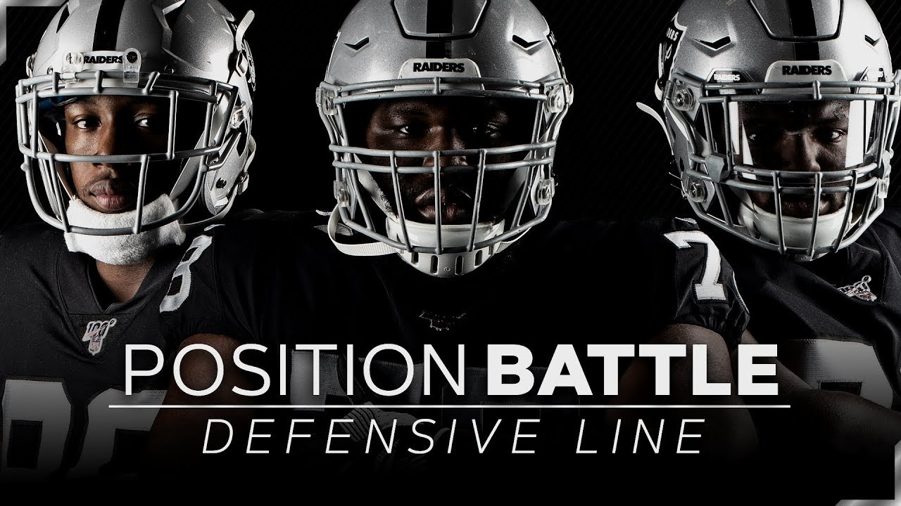 Raiders' Crosby Already Is Up to Maximum Speed