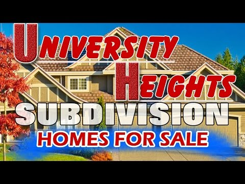 University Heights Home For Sale Near Meadow Glens Elementary School Naperville IL