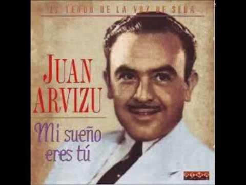 Juan Arvizu Salud Dinero y Amor