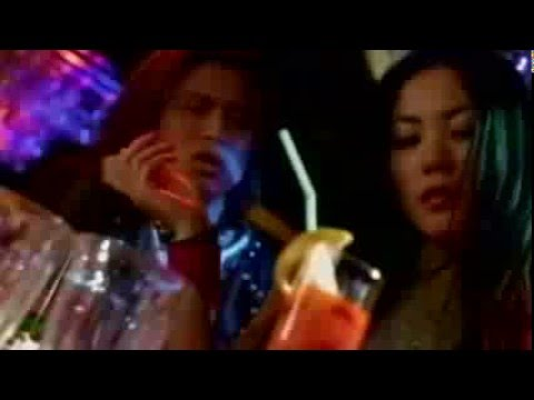 Faye Wong , J Phone sorry! commercial
