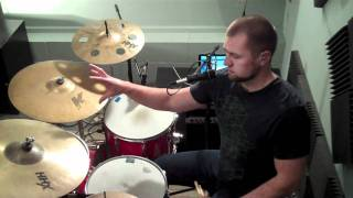 How To Drum - Mambo - An Introduction