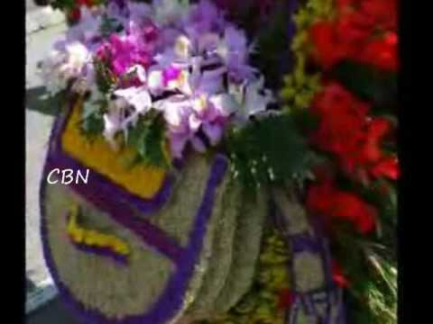 CBN: Colombian Business News - Asocolflores