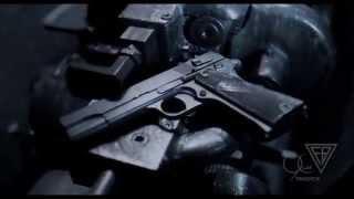 90 lat tradycji Fabryki Broni - broń
