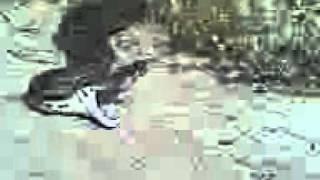 Азербайджанская змея гурза