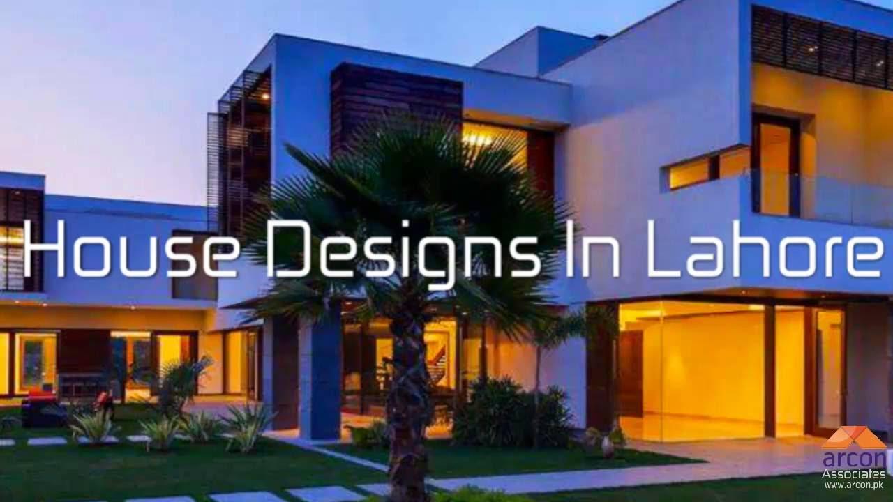House design lahore - House Design Lahore 6