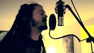 SOJA - Rest of My Life (Official Video) thumbnail