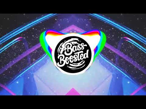 Lil Xan - Betrayed (flamey Remix) [Bass Boosted]