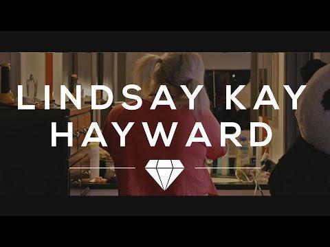 Kate Upton- Cat DaddyKaynak: YouTube · Süre: 1 dakika1 saniye