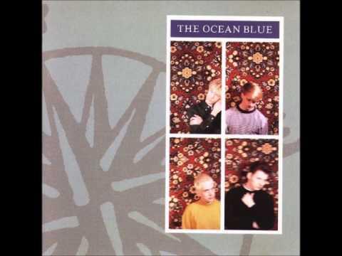Ask Me Jon  The Ocean Blue
