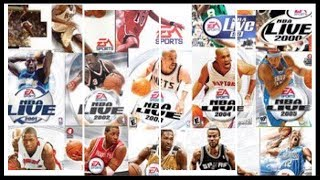 CAN YOU GUESS THE NBA ATHLETE THAT'S ON THE COVER | NBA LIVE!!! WHO...