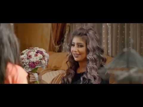 نور الكندري و مي التميمي Youtube