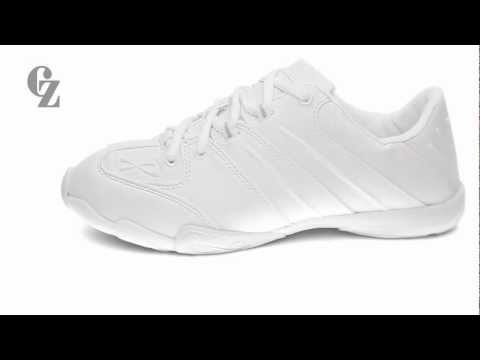 Nfinity Game Day