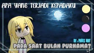 ❓🌝🌛 Apa Yang Terjadi Kepadaku Pada Saat Bulan Purnama? 🌜🌝❓ GMM Indonesia