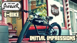 greaser-electric-bike-by-micheal-blast-initial-impressions