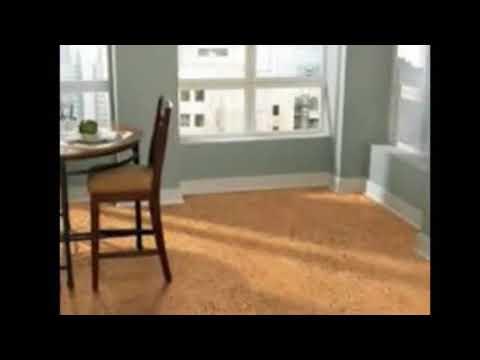Cork Floor Advantages And Disadvantages Best Design Picture Ideas For