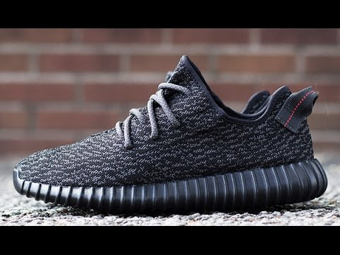 7e5d3bff51590 Aliexpress UA Replica Yeezy boost 350 pirate black  70 (perfect version)