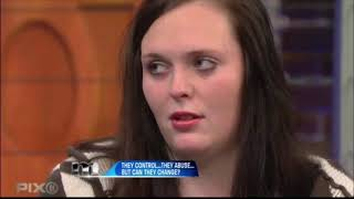 They control... They abuse... But can they change? | The Maury Show