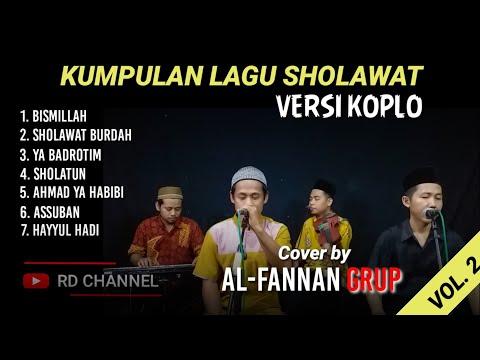 kumpulan-lagu-sholawat-versi-koplo-mp3-full- -cover-by-grup-al-fannan---cocok-utk-cek-sound-hajatan