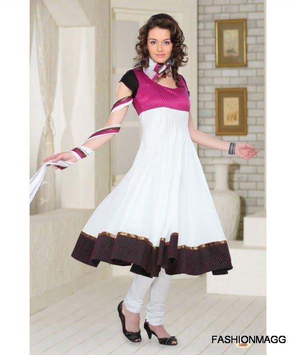 Foto Model Dress Re Re