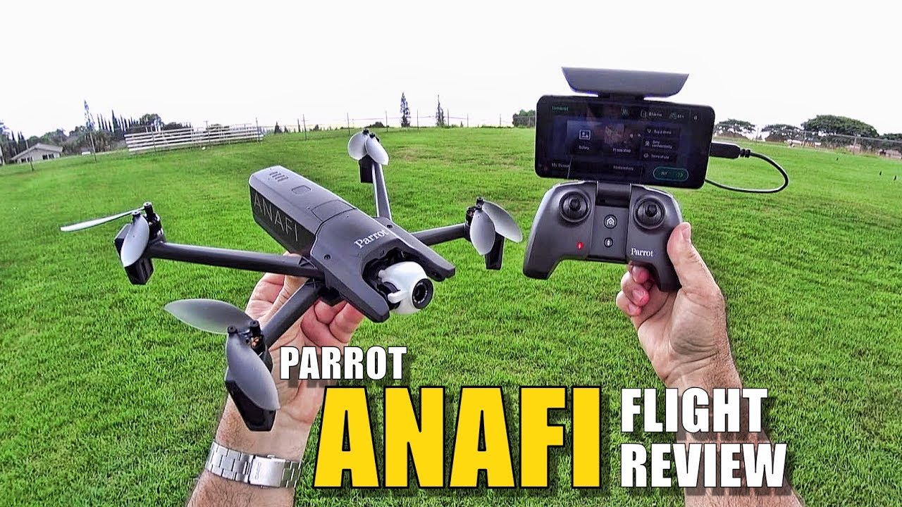 drone appareil volant