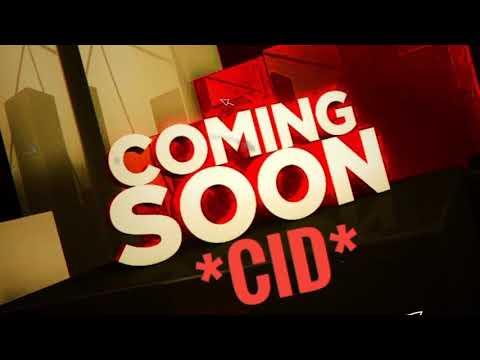 Full Download] Cid Mahasangam 2 Episode 1099 6th July 2014