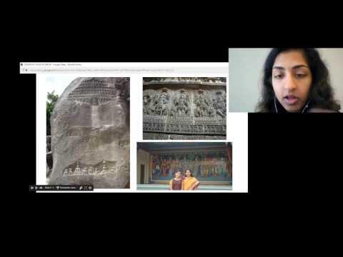 Arts Activism in India and Austria