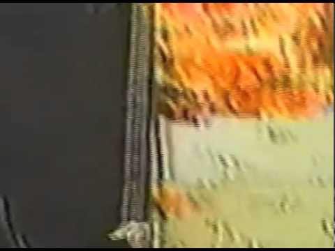 August Underground   Found Footage Trailer
