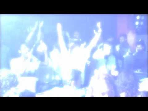 Welipstick! Party - Vanessa Jay\Saro Sallemi Dj\Davis Misciglia @ La Vispa Teresa