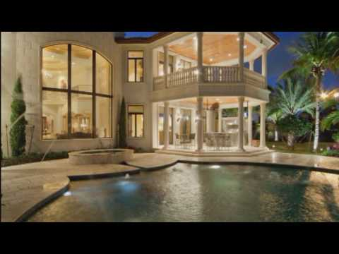 7 Million Dollar Mansion For Sale Ft Lauderdale Florida