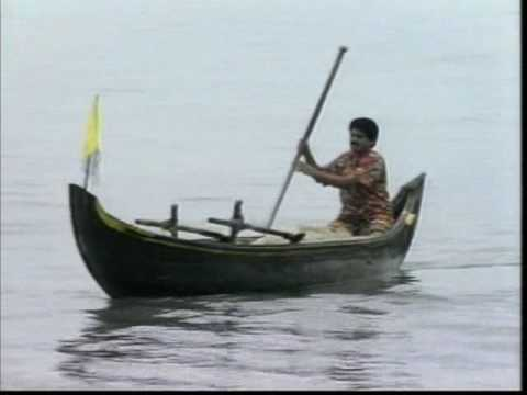 Orikkal Yeshu Nadhan (vachanam) -original video track-